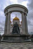 monumento Fotos de archivo