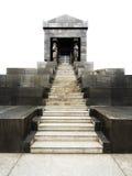 monumento Fotografia de Stock