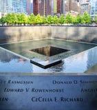 9 Monumento 11 Imagenes de archivo