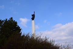 monumento Foto de Stock
