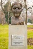 Monumento de Ernesto Che Guevara Fotografia de Stock