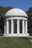 Monumento de la Primera Guerra Mundial Foto de archivo libre de regalías