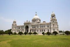 Monumento de Victoria. fotos de archivo libres de regalías