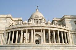 Monumento de Victoria imagen de archivo