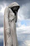 Monumento de Vimy Ridge WW1 Imagen de archivo libre de regalías