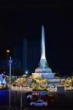 Monumento di vittoria Fotografia Stock