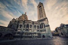 Monumento em Paris imagens de stock royalty free