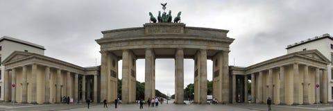 Monumento histórico Fotografía de archivo libre de regalías