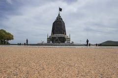 monumento marino fotografie stock libere da diritti