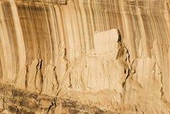 Monumento nacional de Colorado Imagenes de archivo