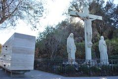Monumento storico Immagine Stock Libera da Diritti