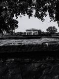 monumento foto de archivo