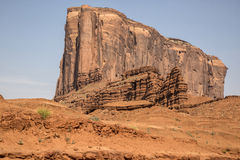 Monumento Vallei, Fotos de archivo libres de regalías