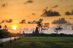 Monumentos de Mamallapuram imagens de stock royalty free