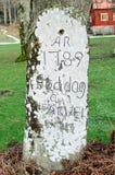 Monumentos de pedra fotos de stock royalty free