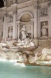 Monumentos de Roma Fotos de Stock
