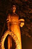 Monuments du Belarus et symboles nationaux de kowysk de 'de WoÅ photos stock