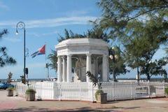 Monuments Havana Stock Photos