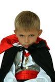 moody wampir zdjęcia royalty free