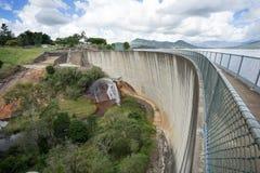 Moogerah Dam Australia Royalty Free Stock Images