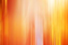 Mooi abstract kleurrijk behang als achtergrond Royalty-vrije Stock Afbeelding