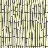 Mooi abstract naadloos patroon Royalty-vrije Stock Afbeelding