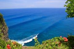 Mooi Bali Stock Afbeeldingen