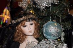 Mooi Doll Stock Afbeeldingen