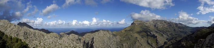 Mooi Mallorca Royalty-vrije Stock Fotografie