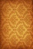 Mooi muurdocument, textuurachtergrond Royalty-vrije Stock Fotografie