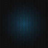 Mooi Naadloos hexagon patroon Kan voor behang worden gebruikt, vult het patroon, Web-pagina achtergrond, oppervlaktetexturen Stock Foto's