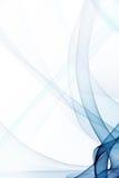 Mooie abstracte achtergrond Stock Fotografie