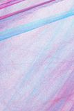 Mooie abstracte achtergrond Stock Foto's