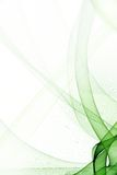 Mooie abstracte achtergrond Stock Afbeelding