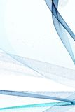 Mooie abstracte achtergrond Stock Foto