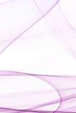 Mooie abstracte achtergrond Royalty-vrije Stock Foto
