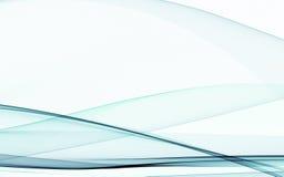 Mooie abstracte achtergrond Royalty-vrije Stock Fotografie