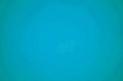 Mooie Blauwe Achtergrond Stock Foto's