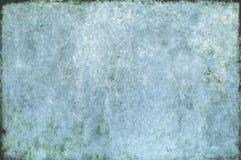 Mooie blauwe textuur als achtergrond Royalty-vrije Stock Afbeelding