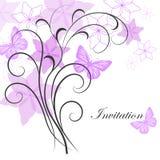 Mooie bloemen… achtergrond als achtergrond met kleurrijke bloemen vector illustratie