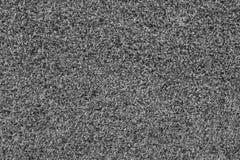 mooie de achtergrond van de grastextuur Stock Afbeelding