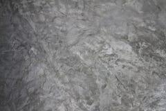 Mooie de textuurachtergrond van de cementmuur Royalty-vrije Stock Foto's