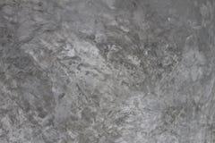 Mooie de textuurachtergrond van de cementmuur Royalty-vrije Stock Afbeelding