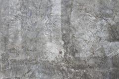 Mooie de textuurachtergrond van de cementmuur Royalty-vrije Stock Foto