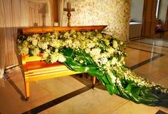 Mooie decoratie Stock Foto