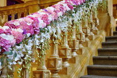 Mooie decoratie Royalty-vrije Stock Fotografie
