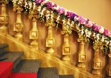 Mooie decoratie Stock Fotografie
