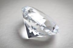Mooie Diamant Stock Foto's
