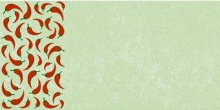Mooie geweven achtergrond voor de banner van vakantiecinco DE Mayo