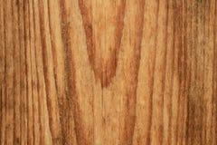 Mooie houten textuur Hout in een besnoeiing stock afbeelding